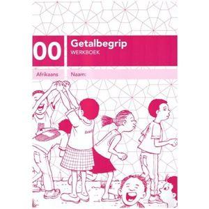 Picture of Getalbegrip 00