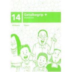 Picture of Getalbegrip 14