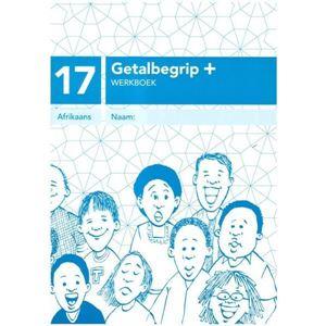 Picture of Getalbegrip 17