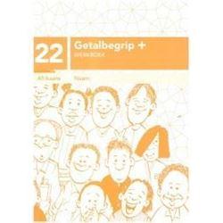 Picture of Getalbegrip 22