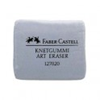 Picture of Faber-Castell Art Eraser