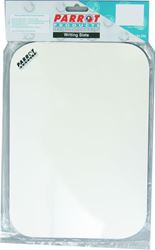 Picture of Parrot A4 Whiteboard