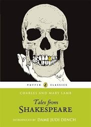 Picture of Tales from Shakespeare Charles and Mary Lamb
