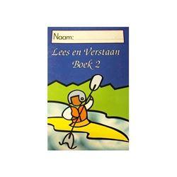 Picture of Lees en Verstaan Boek 2