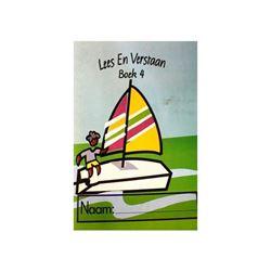 Picture of Lees en Verstaan Boek 4