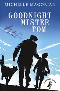 Picture of Goodnight Mister Tom