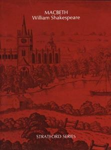 Picture of Macbeth (Stratford Series)