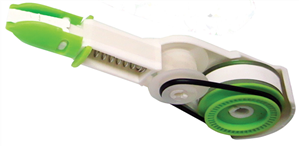 Picture of Pilot BeGreen Correction Tape White Line RT Refill