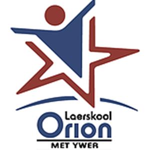 Picture of Laerskool Orion Gr 1 - 2021