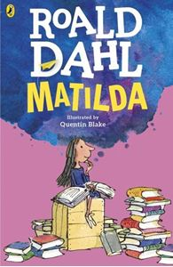 Picture of Matilda