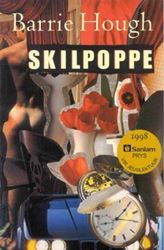 Picture of Skilpoppe