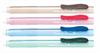 Picture of Pentel Clic Eraser