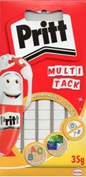 Picture of Pritt Multi Tack 35g