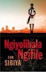 Picture of Ngiyolibala Ngifile