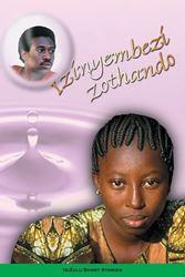 Picture of Izinyembezi Zothando