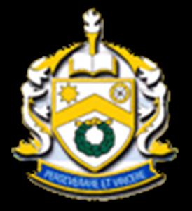 Picture of School of Achievement Gr 1 - 2018