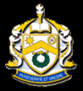 Picture of School of Achievement Gr 8 - 2018