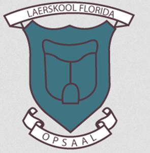 Picture of Laerskook Florida Gr 4 2018