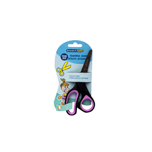 Picture of Marlin Kids 135mm Beginners Scissors
