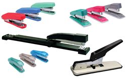 Picture for category Staplers
