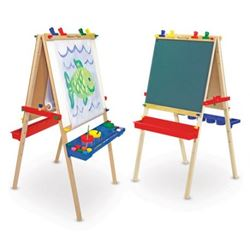 Picture for category Chalk and Whiteboards