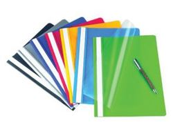 Picture for category Presentation/Quotation Folders