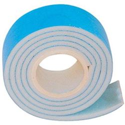 Picture for category Double Sided Tape