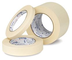 Picture for category Masking Tape