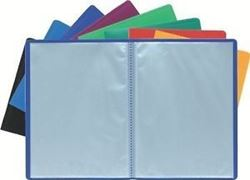 Picture for category Display Folders & Filing Pockets