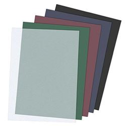 Picture for category Binding covers