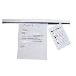 Picture for category Gripper Rails