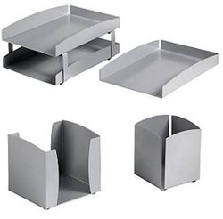 Picture for category Desk Organisers