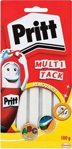 Picture of Pritt Multi Tack - 100g