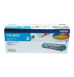 Picture of Brother TN-265 Toner Cartridge