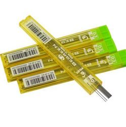 Picture of Pilot BeGreen Polymer Refill Leads 0.3mm
