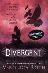 Picture of Divergent