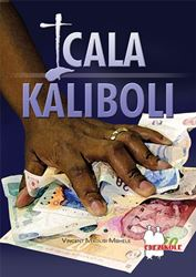 Picture of Icala Kaliboli FAL (School Edition)