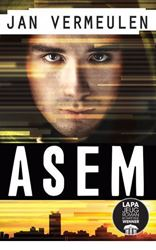 Picture of Asem