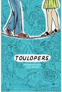 Picture of Toulopers