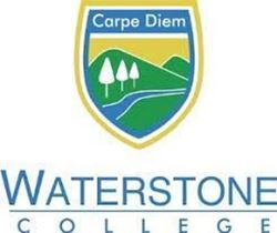 Picture of Waterstone Gr 10 2019