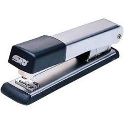 Picture of STD Elegant M800 Full Strip Metal Stapler