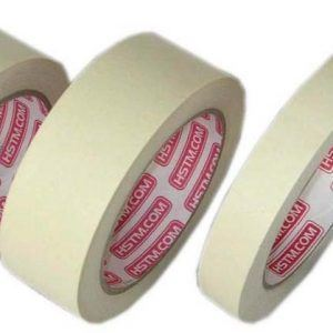 Picture of HSTM Masking Tape 48mm x 40m
