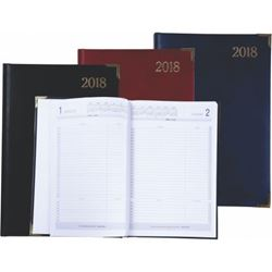Picture of A4 Executive Diary