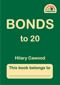 Picture of Bonds to 20
