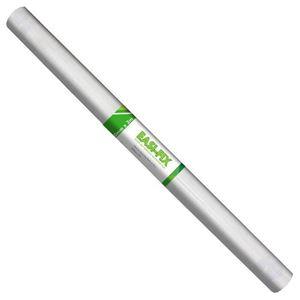 Picture of Treeline Easifix 5 Meter Adhesive Roll - 70mic