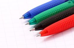 Picture of Pilot BPS-GG-F - Supergrip G Fine