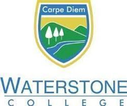 Picture for category Waterstone College