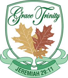 Picture of Grace Trinity Gr 11 2021