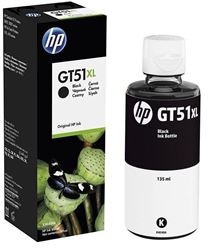 Picture of HP GT51XL Black