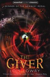 Picture of The Giver